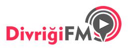 Divriği FM